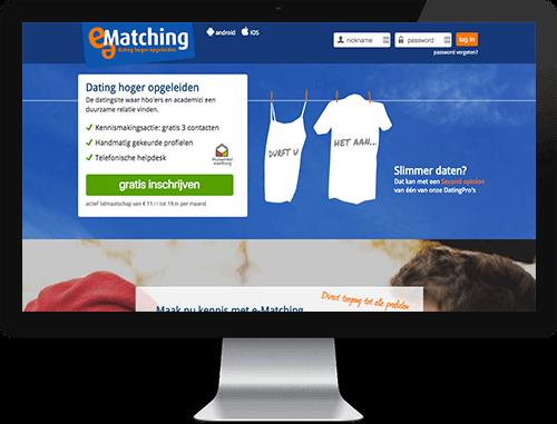 christelijke dating site belgielex
