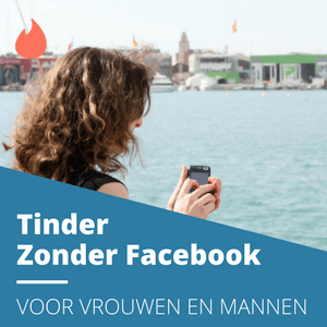 gratis dating app zonder facebook