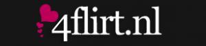 4Flirt Review