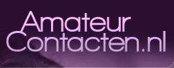 AmateurContacten Review