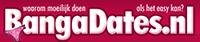 BangaDates Review