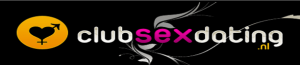 ClubSexdating Review