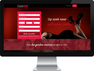 DateSM Review