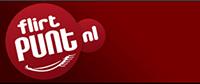 FlirtPunt Review