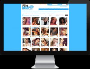 FlirtSpot Review