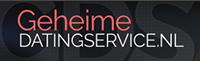 GeheimeDatingService Review
