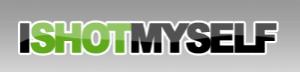 IShotMyself Review