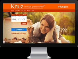 Knuz Review