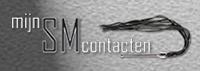 MijnSMContact Review