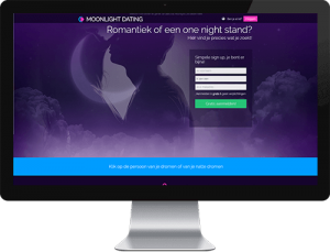 MoonlightDating Review