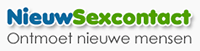 NieuwSexcontact Review
