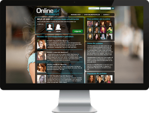 OnlineFlirtProfielen Review