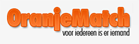 OranjeMatch Review