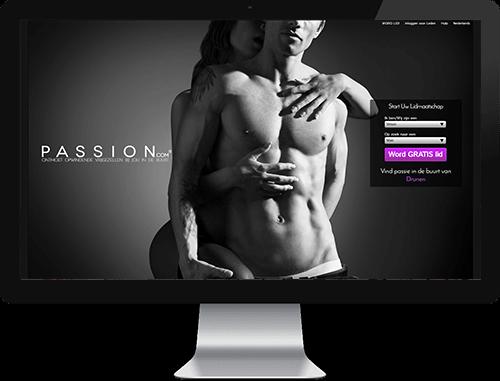 Passion.com Review