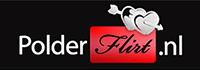 PolderFlirt Review
