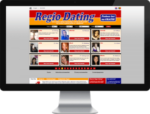 Regio Dating Review