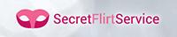 SecretFlirtService Review