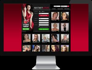 SecretLove Review