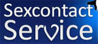 SexContactService Review