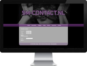 SM Contact Review