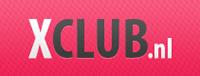 Xclub Review