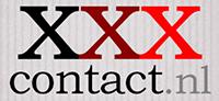 XXXContact Review