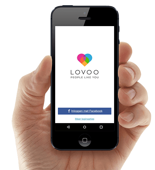 lovoo dating review If you are looking for a new dating app — or if you are simply getting tired of your current one — make sure to read our lovoo review it will help you determine if.