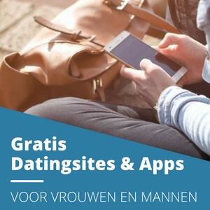 Gratis Datingsites App Gistrup