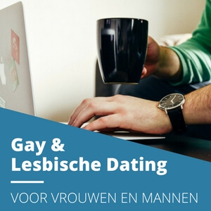 gay dating sites apps