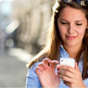 Vragen Online Bij Dating Stellen Welke this moment